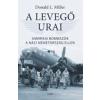 Donald Miller A levegő urai
