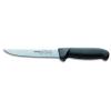 DICK Szeletelő kés