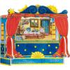Goki Ujjbáb színház