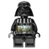 LEGO Star Wars Darth Vader ébresztőóra