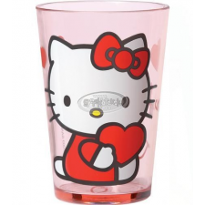 HELLO KITTY BBS Hello Kitty Pohár akciófigura