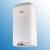 Drazice OKHE 100 SMART fali intelligens elektromos vízmelegítő