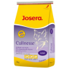 Josera Culinesse 2kg