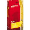 Mera Dog High Premium Light 4kg
