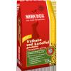 Mera Dog High Premium Pure Turkey & Potato 12,5kg