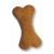 Bosch Biscuits Lamb & Rice 5kg