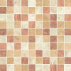 Stargres Boliwa mozaik/100 elemes/