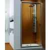 Radaway Premium Plus DWJ100 zuhanyajtó