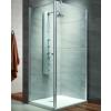 Radaway EOS KDJ szögletes zuhanykabin 100x100