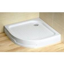 Radaway Rodos A/akryl zuhanytálca 90*90 kád, zuhanykabin