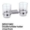 Diplon SE021962 2es pohártartó