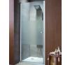 Radaway EOS DWJ zuhanyajtó 70 kád, zuhanykabin