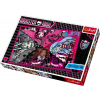 Trefl Monster High (37179)