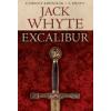 Jack Whyte Excalibur