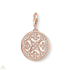 Thomas Sabo Charm Club Thomas Sabo charm - 0994-416-14