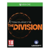 Ubisoft Tom Clancy´s: The Division