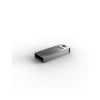 Silicon Power Touch T03 USB2.0 8GB
