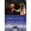 Zerkovitz Béla Csókos asszony (CD melléklettel)