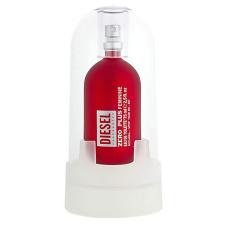 Diesel Zero Plus EDT 75 ml parfüm és kölni