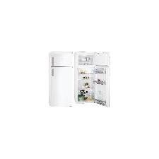 AEG S72300DSW1 hűtőgép, hűtőszekrény