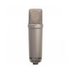Rode NT1-A  nagymembr. kond. stúdiómikrofon