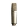 Rode NT1000 nagymembrános kondenzátormikrofon