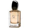 Giorgio Armani Si EDP 100 ml parfüm és kölni