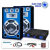Skytronic PA Set Blue Star Series