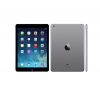 Apple iPad Air 4G 16GB tablet pc