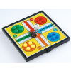 Ubon Toys Összehajtható mágneses ki nevet a végén