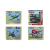 Eichhorn Planes - Repcsik Puzzle