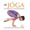 Spirituart Jóga Alapítvány Jóga - Az elme és a test harmóniája