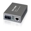TP-Link NET TP-LINK MC100CM Multi SC Full HD Fiber converter