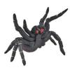 Bullyland Ausztrál tölcséres pók