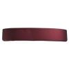 Sony LT28 Xperia Ion alsó takaró piros*