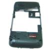 Sony ST21 Xperia Tipo középső keret*