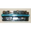 Sony LT22 Xperia P billentyűzet panel (érintő modul)*