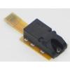 Sony LT30 Xperia T headset csatlakozó átvezető fóliával*
