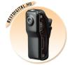 Mini DV kamera biztonságtechnikai eszköz