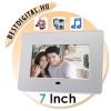 Digitális képkeret 7