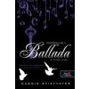 BALLADA - A HOLTAK ÉNEKE - TÜNDÉRDALLAM II.