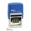 COLOP Colop Printer S 220 dátumbélyegző