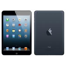 Apple iPad mini 2 4G 32GB tablet pc
