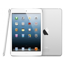Apple iPad mini 2 Wi-Fi 32GB tablet pc