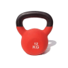 Deka Barbell Kettlebell DB3052 6kg