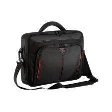 Targus Targus Classic+ 17-18 Clamshell notebook táska számítógéptáska
