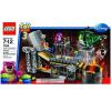 LEGO Toy Story - Menekülés a szeméttömörítőből 7596