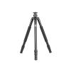 Sirui R-1004 Tripod Alu 159cm