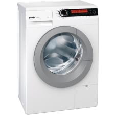 Gorenje W6843T/S mosógép és szárító