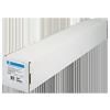 HP Q6628B 42'x30,5m Extravastag Matt Papír 210g